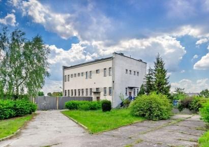 działka na sprzedaż - Bydgoszcz, Osowa Góra