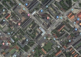 lokal na sprzedaż - Białystok, Sienkiewicza