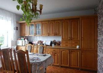 dom na sprzedaż - Białystok, Przemysłowe