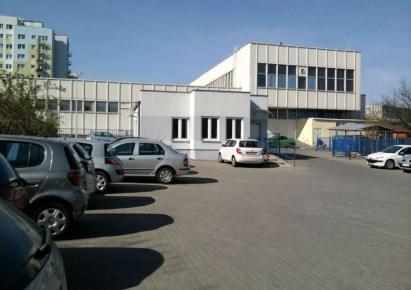 obiekt na sprzedaż - Kalisz, Centrum