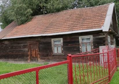 dom na sprzedaż - Narew, Doratynka