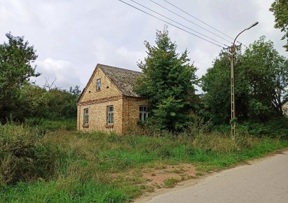 dom na sprzedaż - Nowy Dwór, Jaginty