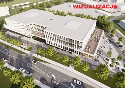obiekt na sprzedaż - Wałbrzych, Biały Kamień