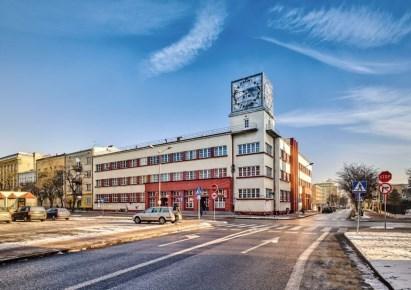 obiekt na sprzedaż - Częstochowa, Śródmieście