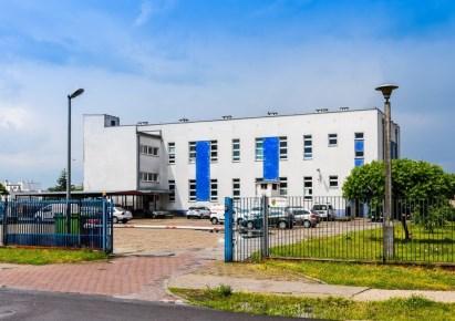obiekt na sprzedaż - Włocławek, Kamlarka